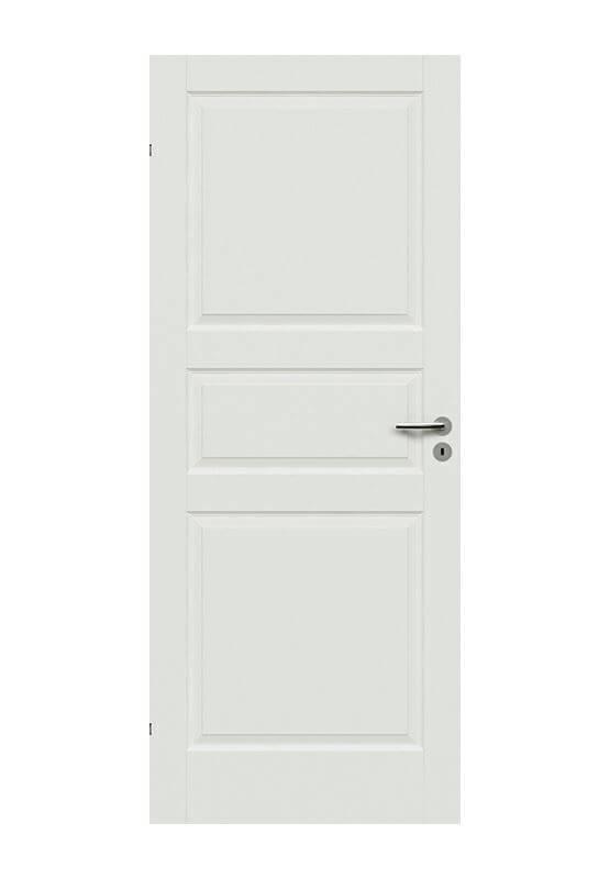 Alvorlig Finland Kompakt/Massiv dør - Safco Doors FC04